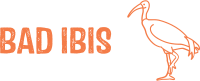 Bad Ibis